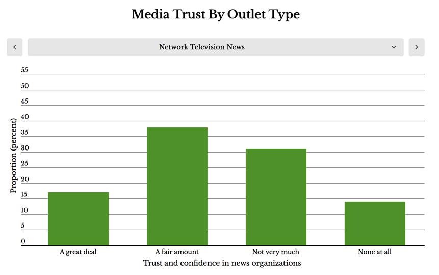 NetworkNews.jpg