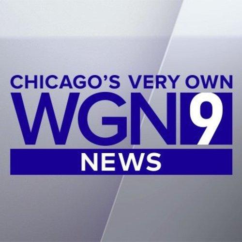 WGN-logo.0d3987a5e5ece0c6bb012b72583d3e01.jpg