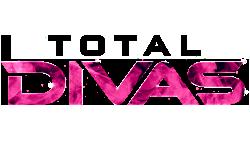 Total_Divas_Logo.png