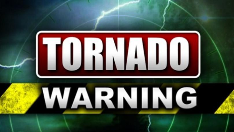 tornado+warning+mgn2.jpg