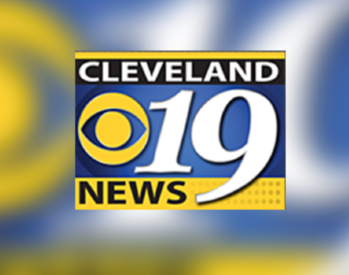BREAKING NEWS! Layoffs Going Down in Cleveland — FTVLive
