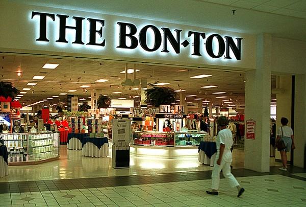 bonton--f94de4d449ba9020.jpg