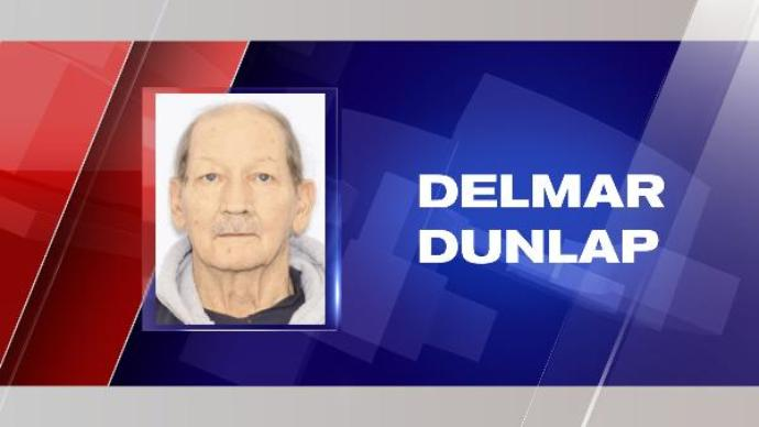 Delmar+Dunlap+MUG.jpg