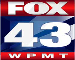 WPMT-FOX43.jpg