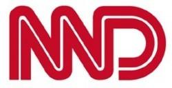 cnn-logo-e1272029920829.jpg