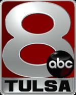 KTUL_8_logo.png