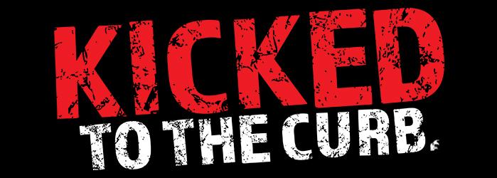 KickedToTheCurb_Header_Mobile_U.jpg