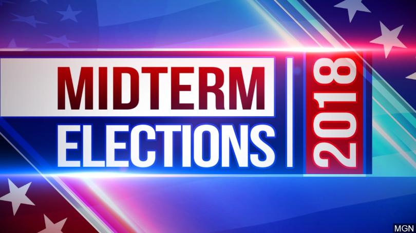 Election_MGN1.jpg
