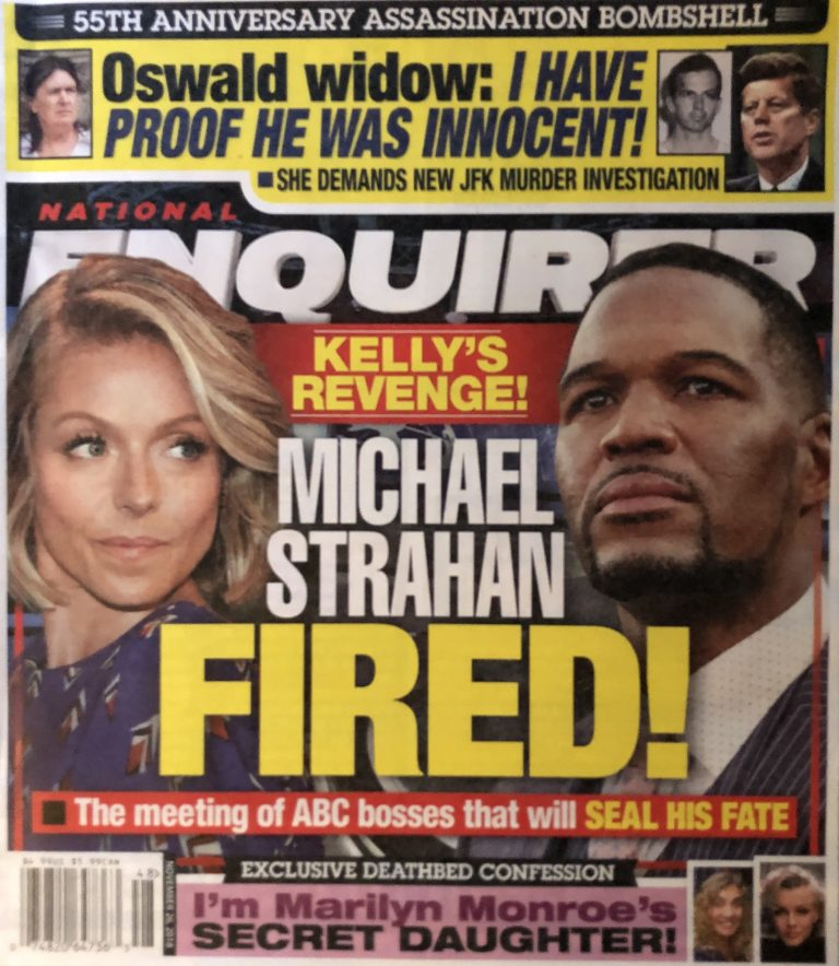 Michael-Strahan-Fired-GMA-768x884.jpg