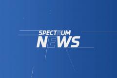 thumbs_ncs_spectrum-news-motion-graphics_0005.jpg