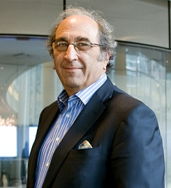 bloomberg-ceo-andy-lack.jpg