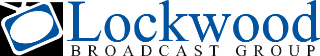 628px-Lockwood_Broadcasting_Group_logo.png