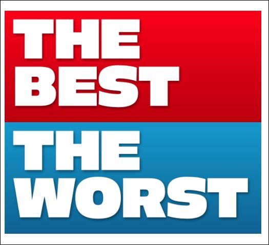 best-and-worst.jpg
