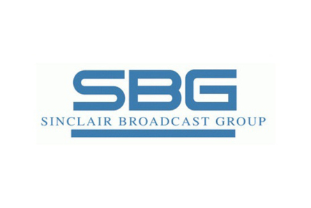 sinclair-broadcast-group-logo-copy.jpg