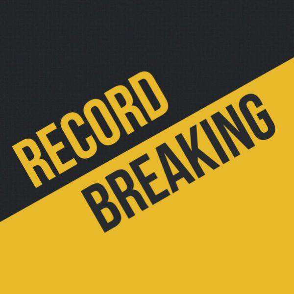 record-breaking.jpg