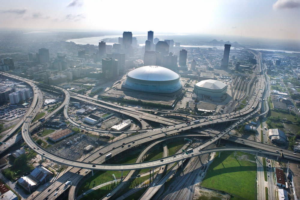 places-to-visit-in-new-orleans.jpg