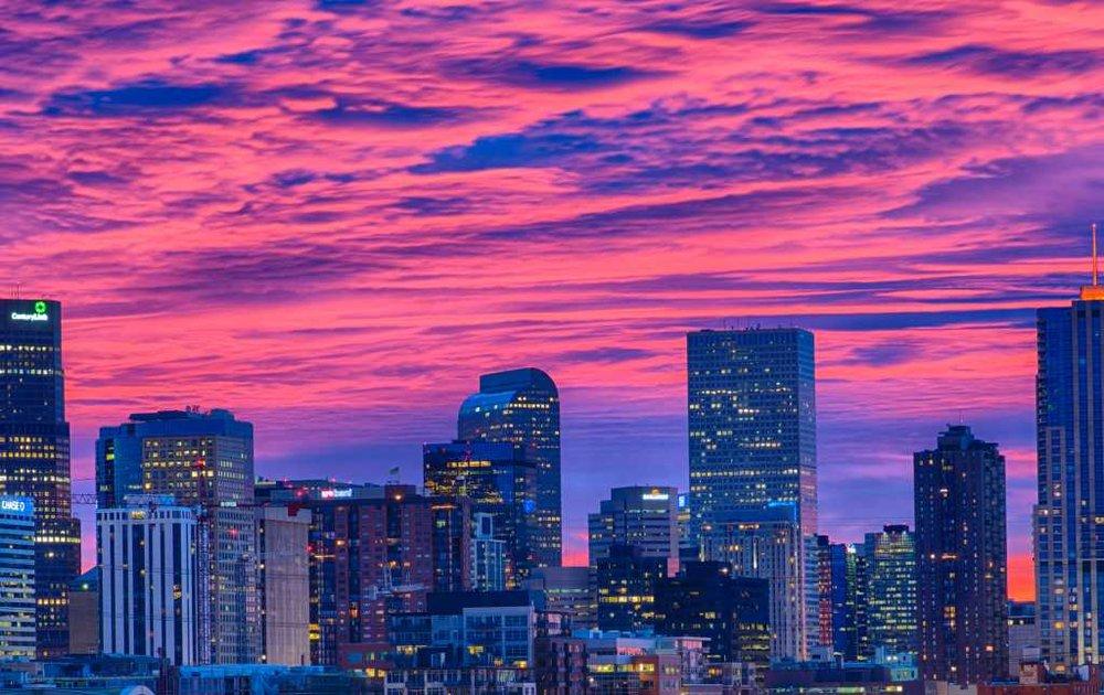 Denver_Sunrise_II_good_thru_10_1_2018_978b1d85-6252-4a06-af5b-297c5ce9424e.jpg