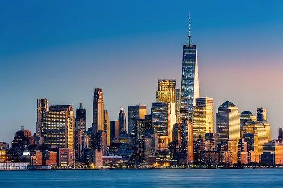 freedom-tower.jpg