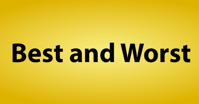 BestAndWorst-680x354.png