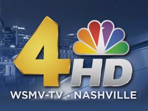 WSMV-logo.jpg