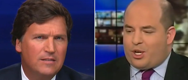 Tucker-Carlson-compares-Brian-Stelter-to-palace-eunuch-screengrabs-e1547524907838.png