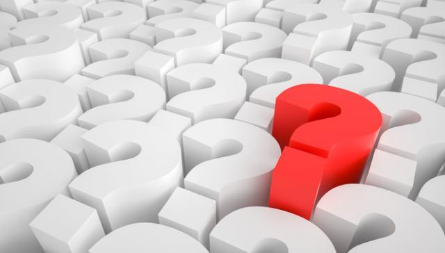 question-marks-72-599121700_0.jpg