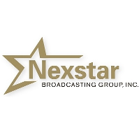 nexstar-broadcasting-squarelogo-1464024105004.png