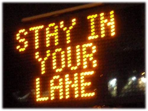 Stay_In_Your_Lane_2-500x375.jpg