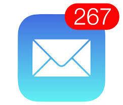 The Inbox....