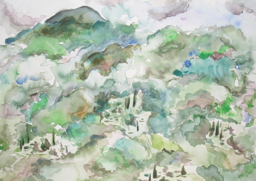watercolor1.jpg