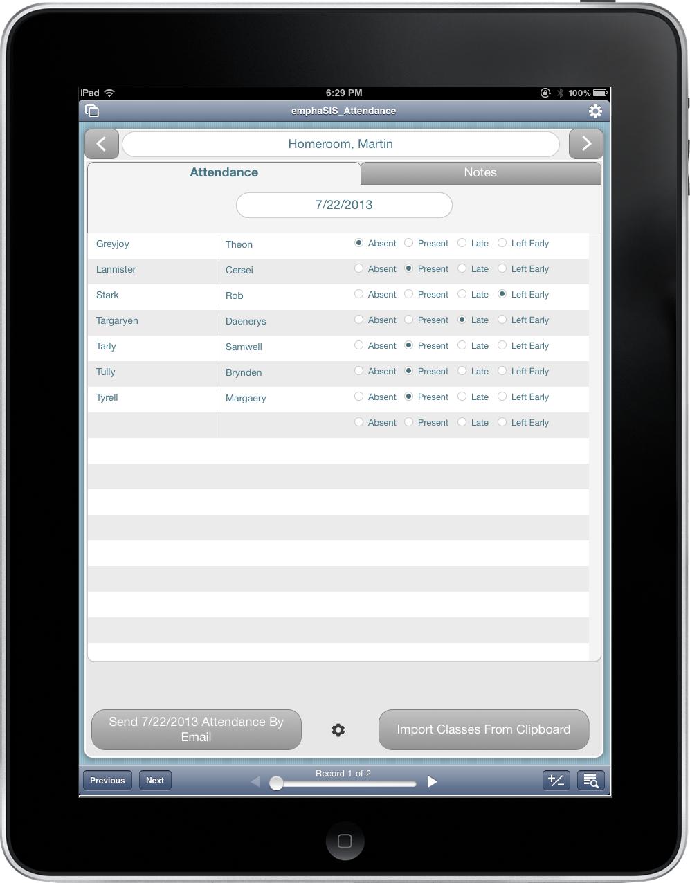 emphaSISAttendance_iPad_attendance.png