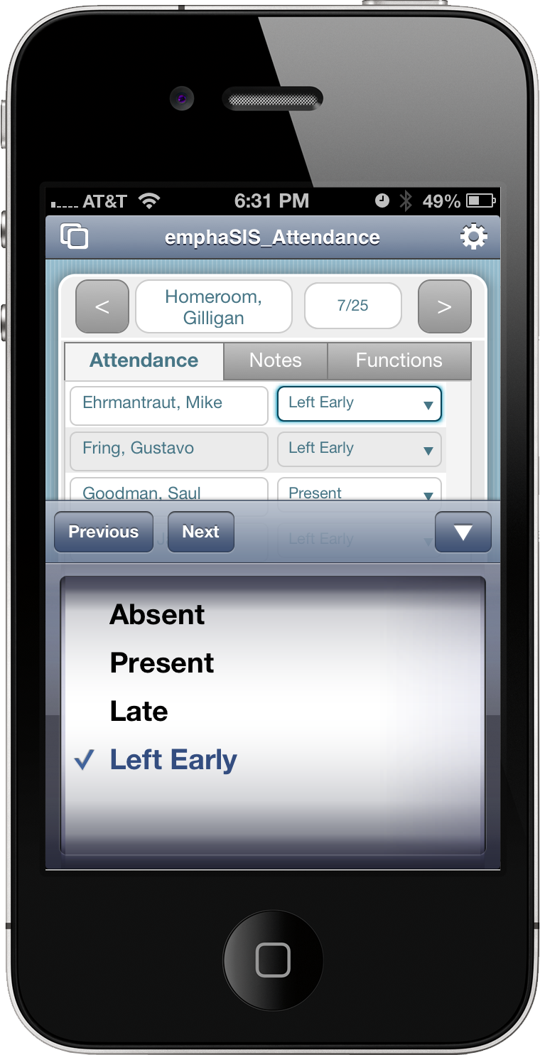 emphaSISAttendance_iPhone_attendance.png