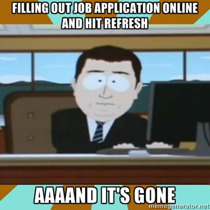 4. jobapp_Dec10.jpg