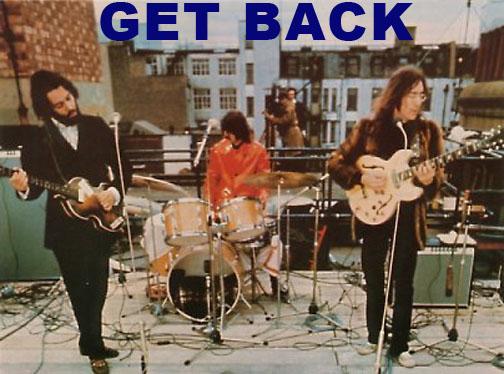 6. getback_dec10.jpg