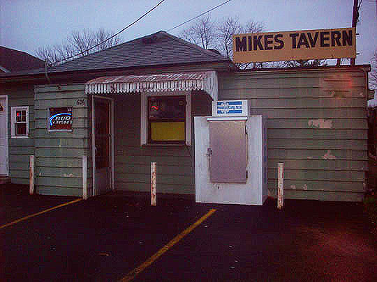 1. mike'stavern_dec10.jpg