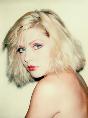 debbieharryone.jpg