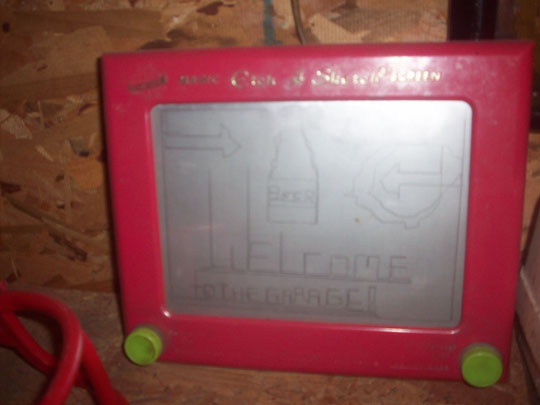 15. etchasketch_dec11.jpg