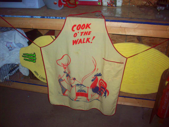 18. cookwalk_dec11.jpg