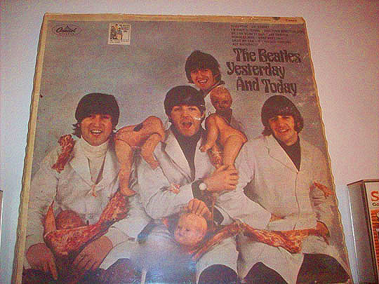 16. beatlesbutcher_dec13.jpg