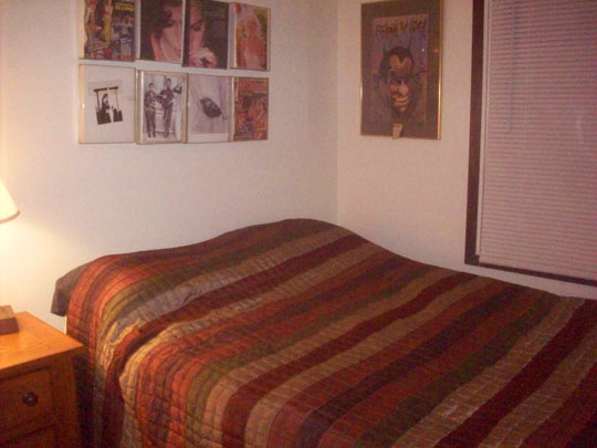20. bedroomarea_dec13.jpg