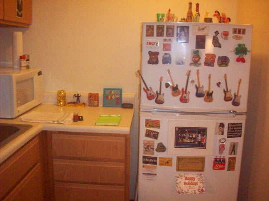 25. fridge_dec13.jpg