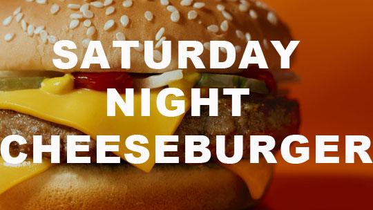1a. cheeseburgertitllefin.jpg