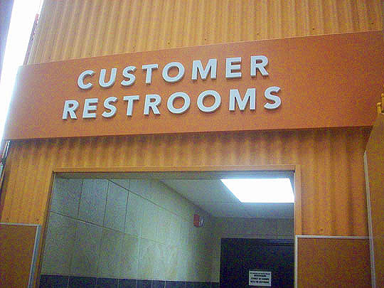 6. customerbathrooms.jpg