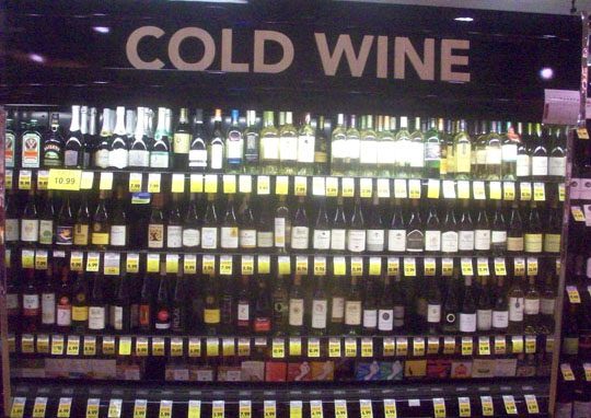 10. coldwine_dec17.jpg