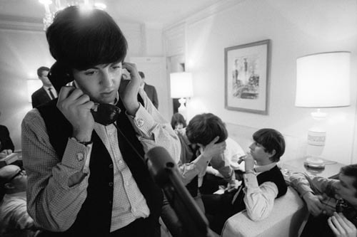 beatlesphone.jpg
