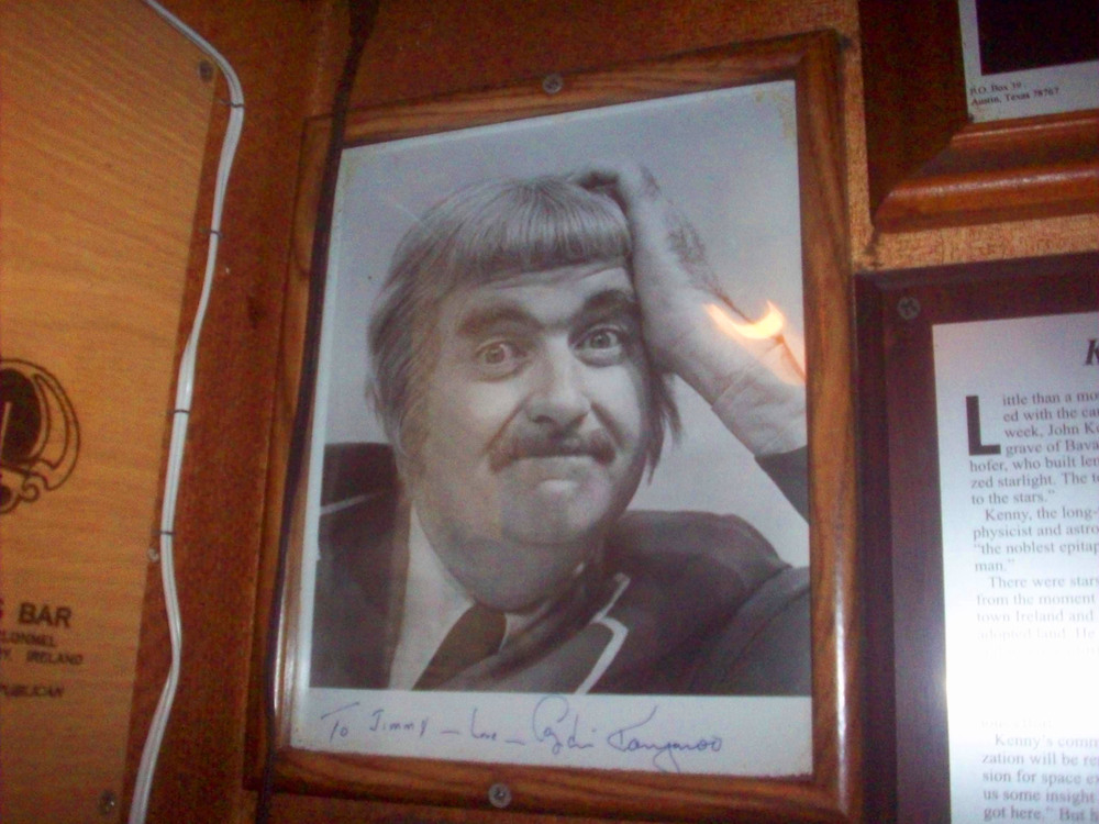 14. captainkangaroo_dec18.jpg