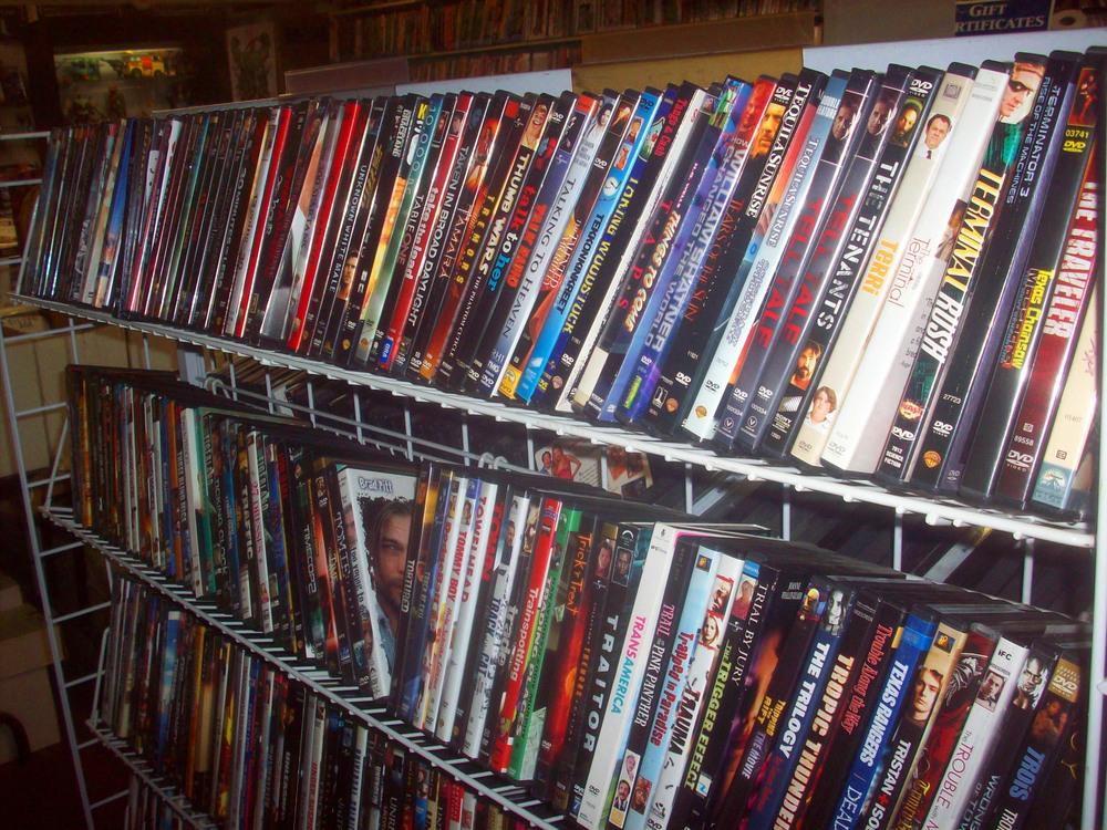 13. DVDs_dec19.jpg