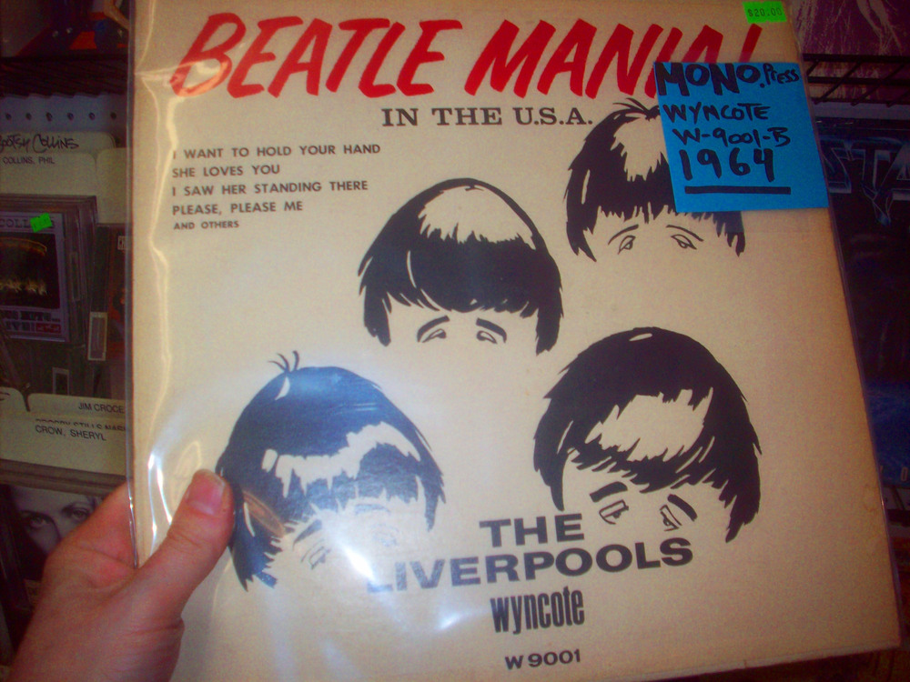 18. beatlemania_dec19.jpg
