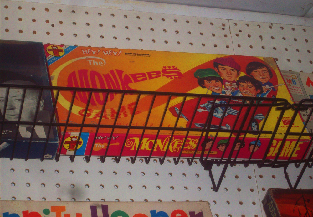 29. monkees_dec19.jpg
