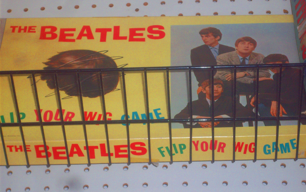 30. beatles_dec19.jpg